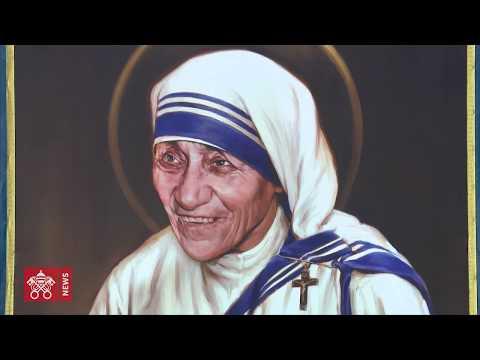 Madre Teresa Di Calcutta La Santa Al Servizio Degli Ultimi
