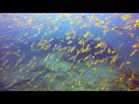Taliarte, Boa Vista,Kap Verde