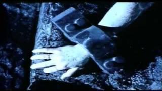 Duran Duran - The Chauffeur (As The Lights Go Down)