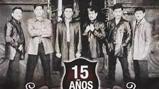 Los Tigres Del Norte Corridos Mix