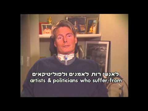 90e5983b7 admin, Author at الجمعية الإسرائيلية للتصلّب المتعدد