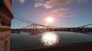 GTA SAN ANDREAS - NEXT GEN ENB SERIES | ULTRA REALISTIC!