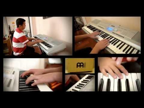 Piano piano chords instrumental : ukulele guitar chords Tags : ukulele guitar chords ukulele chords ...