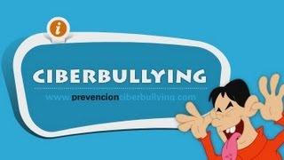 Ciberbullying: ciberacoso en redes sociales, videogames, smartphones... y su prevención