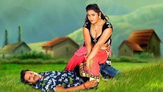 Khesari Lal Yadav, Kajal Raghwani   नई रिलीज़ भोजपुरी मूवी   Super HIT FILM 2018