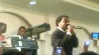تحميل اغاني سامي المغربي . الرايقه.3gp MP3