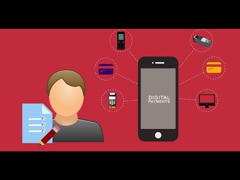 Digital Payment Best Practices: Dos & Don'ts