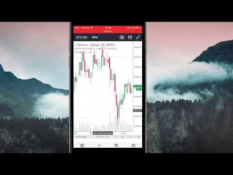 , title : 'TradingView - лучший криптовалютный график для трейдера