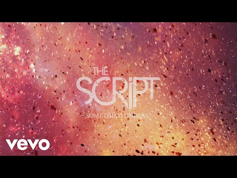 The Script Something Unreal