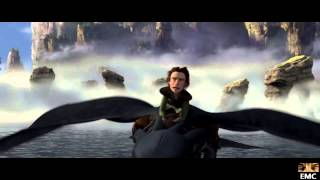 17.000 Subs Cinematic - Two Steps From Hell (T. Bergersen) - Flight Of The Silverbird