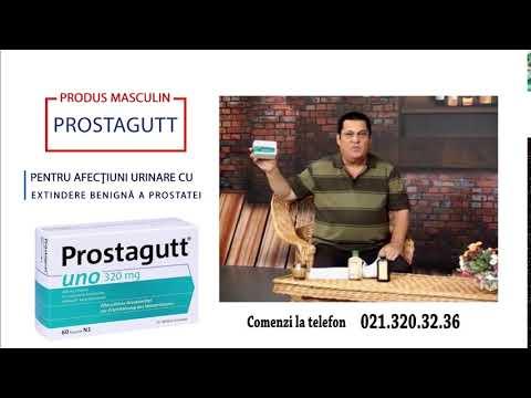 Farmaci antidolorifici per adenoma prostatico