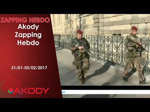 <a href='https://www.akody.com/cote-divoire/news/akody-zapping-hebdo-309748'>Akody Zapping Hebdo</a>