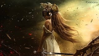Epic Music - Beautiful - Powerful