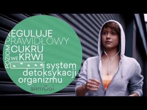 Klinika dla utraty wagi w Rostów nad Donem