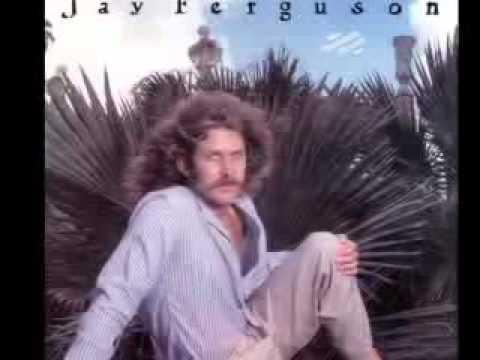 Thunder Island (Song) by Jay Ferguson