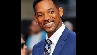 Very Powerful Thoughts on Success From Legend Will Smith!