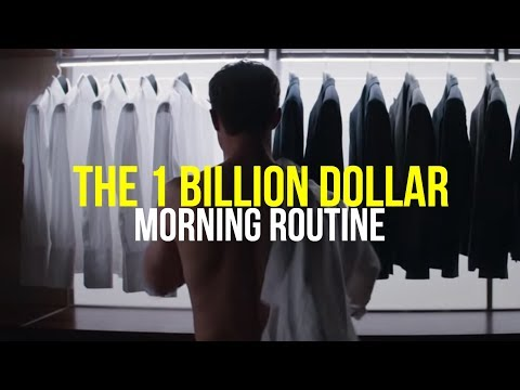 mp4 Successful Morning Routine, download Successful Morning Routine video klip Successful Morning Routine