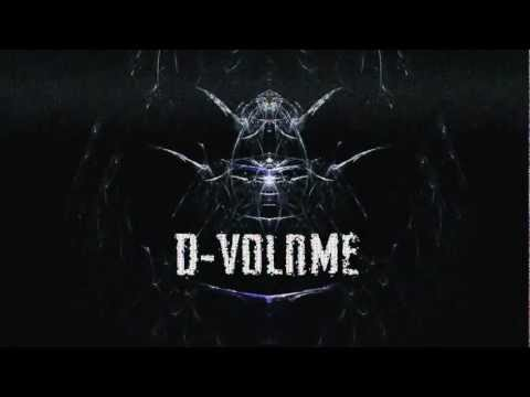 D-VOLUME- Break it all out (Official)