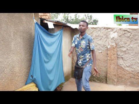 Ibicu Comedy|| Kigali ntibakituma
