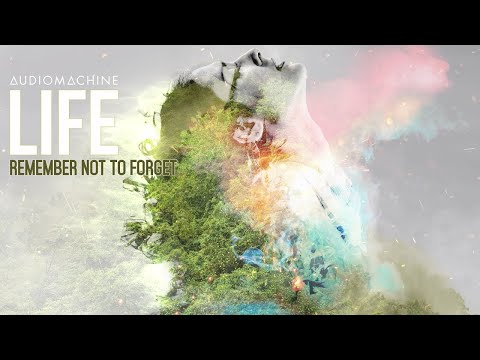 ?audiomachine - REMEMBER NOT TO FORGET | Epic Inspirational Uplifting | EpicMusicVN