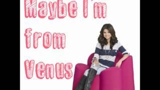 Perfectly - Selena Gomez Letra