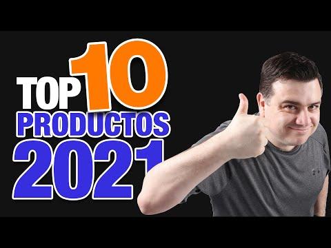 , title : '10 mejores productos para IMPORTAR y VENDER - 2021- Tendencia en crecimiento