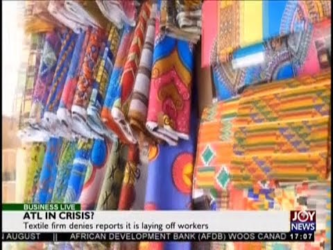 Business Summary - Business Live on JoyNews (24-9-18)