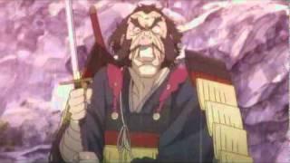 Wu-tang Clan - Rumble