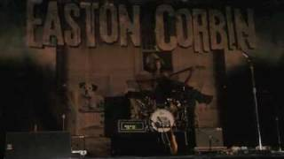 Rare Easton Corbin Demo - Miracles Happen