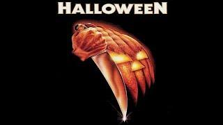 Хэллоуин. 40 лет спустя