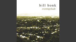 Bill Bonk - Halfway Home