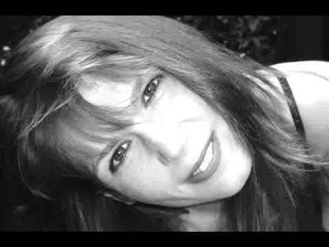 Vidéo de Anne Calife