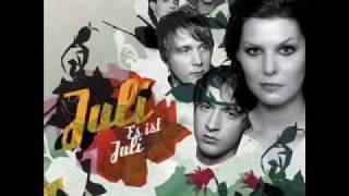 Juli - Anders