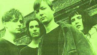 STEREOLAB Super Electric (Live)