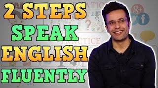 Speak English with Confidence - By Sandeep Maheshwari I Hindi & English Speaking Practice