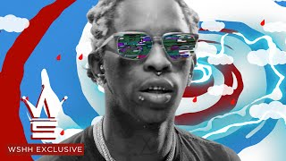 DJ Holiday ft. Young Thug - Everyday
