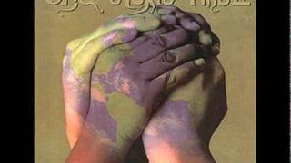 Colored People -DC Talk