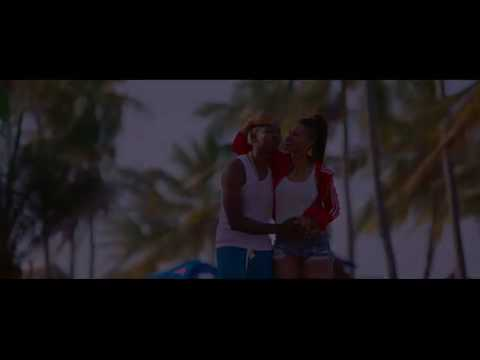 King Kaka - Lini ft  Rich Mavoko (Official Video) - смотреть
