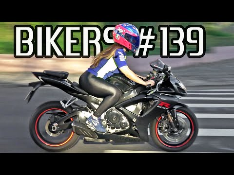 mp4 Bikers Famous, download Bikers Famous video klip Bikers Famous