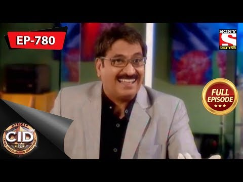 CID(Bengali) - Full Episode 780 - 5th May, 2019