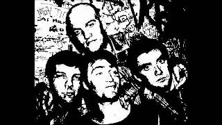 Angelic Upstarts- Albert's Gotta Gun.wmv