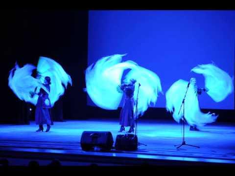 Фото: Благотворительный концерт в поддержку Лены Новик