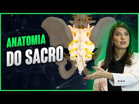 Dieta per periartrite della spalla