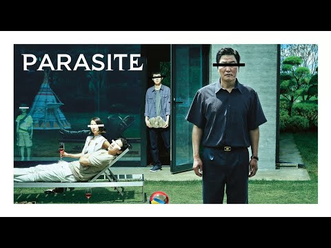 Movie Trailer: Gisaengchung (0)