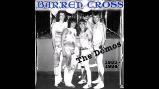 Barren Cross The Demos Return Of The Light
