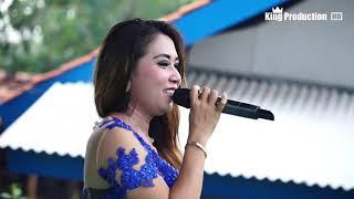 Laki Dadi Rabi -  AyI Nirmala -  Susy Arzetty Live Cikandung Mekarwaru Gantar Indramayu