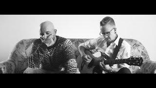 Seiler und Speer mit neuem Album + Single