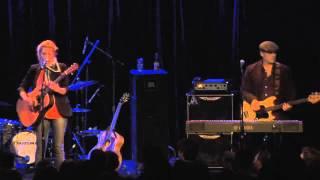 Martha Wainwright - Jesus & Mary - 2/26/2009 - Slim's