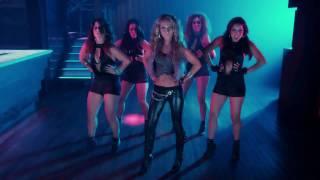 No Te Quiero - Pitbull (Video)
