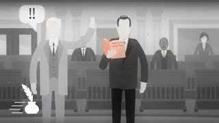 Click to play: Filibusters: History, Purpose, & Controversy [POLICYbrief]